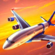 飞行模拟2018最新版v1.0.2(Flight Sim 2018)