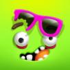 僵尸沙滩聚会手机版v1.0.1