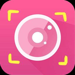 魔术美颜相机app