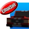 Cruisin手机版v1.0