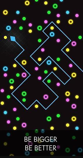 色彩蛇手机版v7_截图1