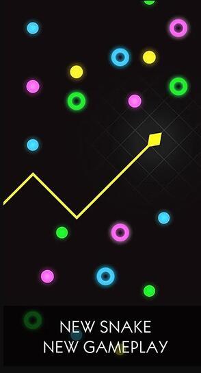 色彩蛇手机版v7_截图3