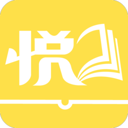 悦教大讲堂app