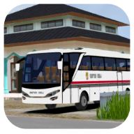 ES Bus Simulator安卓版v1.0