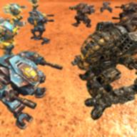 战争模拟器手游v1.01