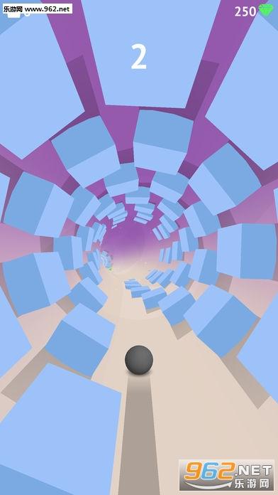 管道大冒险安卓版v1.26_截图0
