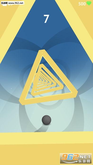管道大冒险安卓版v1.26_截图3