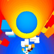 顛倒的天空安卓版v1.0