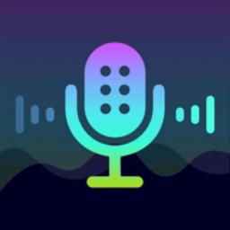 变声器软件app