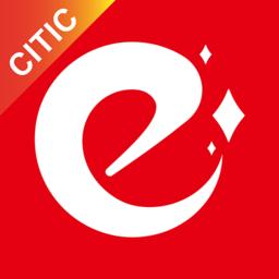中信易家app