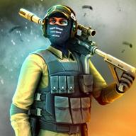 狙击手行动官方版v1.4