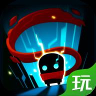 元气骑士1.8.4破解版最新版