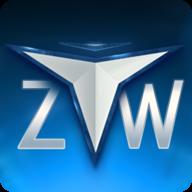 天国圣战安卓版v1.0.4(Zion Wars)