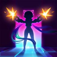 勇者无敌roguelike版v1.0.0