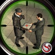 城市警察狙击手2018官方版v1.7