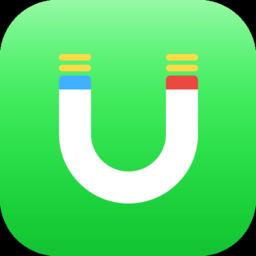 微淘客app