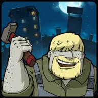 最后堡垒最新版v2.84