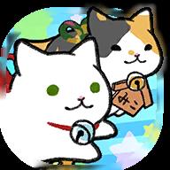 玉之丞的冒险汉化版(たまかけ)v1.0.1