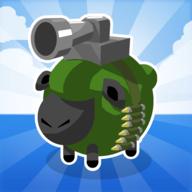 公羊营救小队汉化版v1.0
