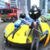 惊人的邪恶火柴人模拟器安卓版v1.0.7