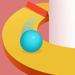 球球弹一弹安卓版v1.0.0