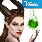 Maleficent Free Fall安卓版v6.0.0