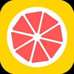柠檬P图安卓版