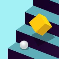 疯狂攀爬安卓版v1.4.3(Bumble Up)