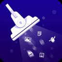 Phone Optimizer安卓版v1.1.6