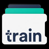 Trainline Europe appv25