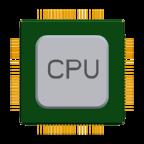 cpu x system hardware info安卓版v1.34