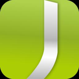 聚动圈软件