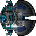 临界速度Critical Velocity安卓版v2.0