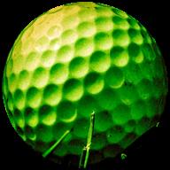 迷你高尔夫球场安卓版v1.11(Mini Golf Arena)
