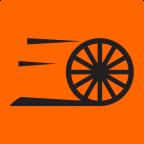 AAT app(GPS跟踪应用程序)v1.13