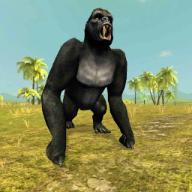 黑猩猩模拟器手机版v1.0