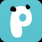 学习汉语Pandarow安卓版v1.11.3