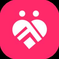 婚宜社app安卓版v1.0