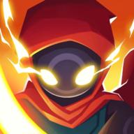 剑侠怪物猎人1.0.9最新版