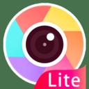 Candy Selfie Lite安卓版