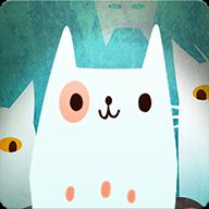 猫猫大哥手机版v1.0.75