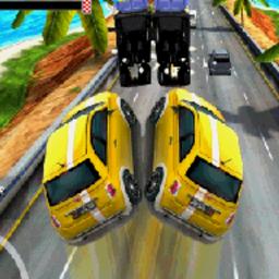 3D Car Racing安卓版