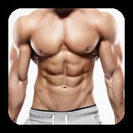 职业健身房锻炼安卓版v4.0