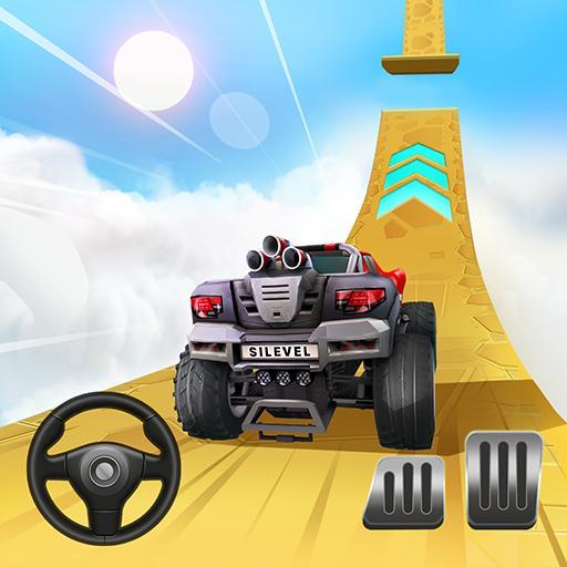 登山特技赛车安卓版v1.5