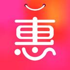 淘京汇安卓版v0.0.9
