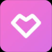 葡萄情感安卓版v2.1.7