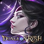 重生地牢突破安卓版(Dungeon Rush Rebirth)v0.1.140