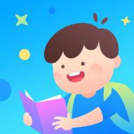 可瀚学堂安卓版v3.0.6