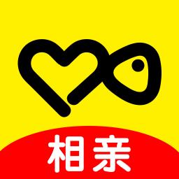 伊对婚恋app
