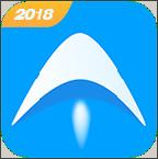 Hurry Clean安卓版v1.0.3.0510